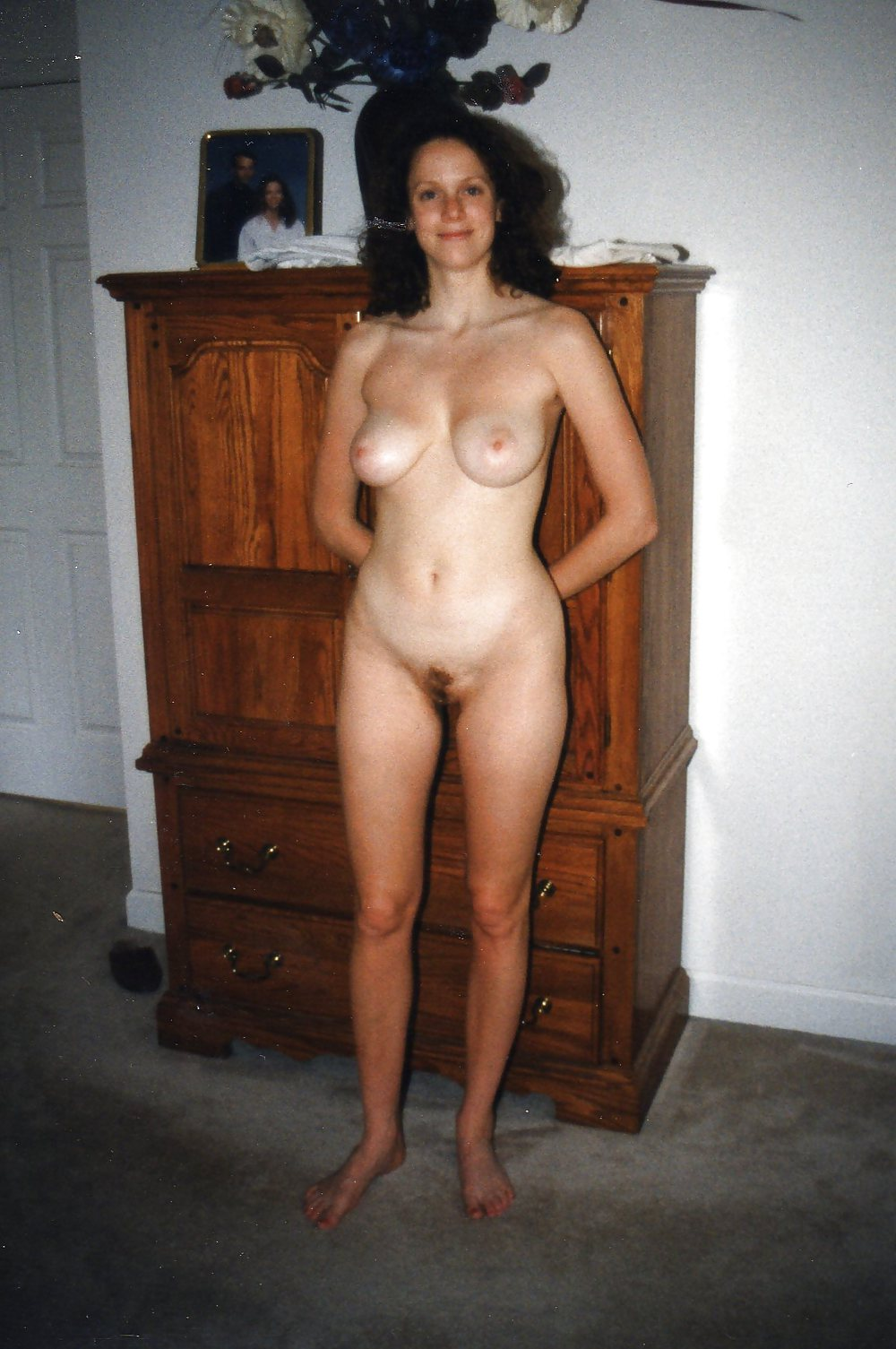 st time sex nude images
