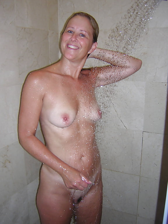 milf images italy