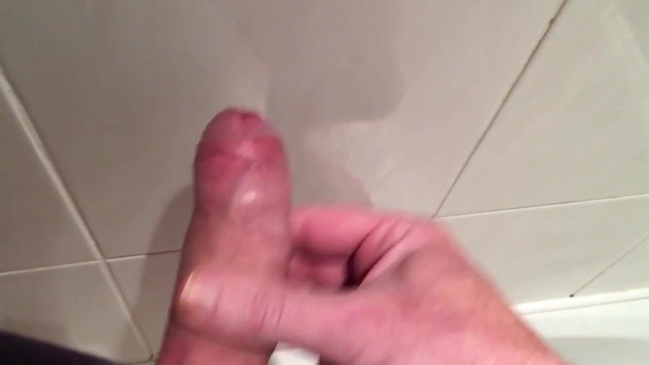 clip long sex small time