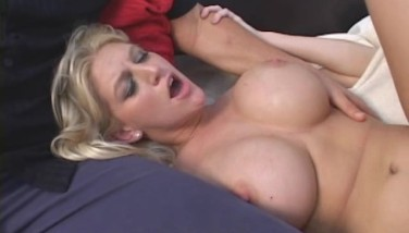 sexual pleasure pussy clit young