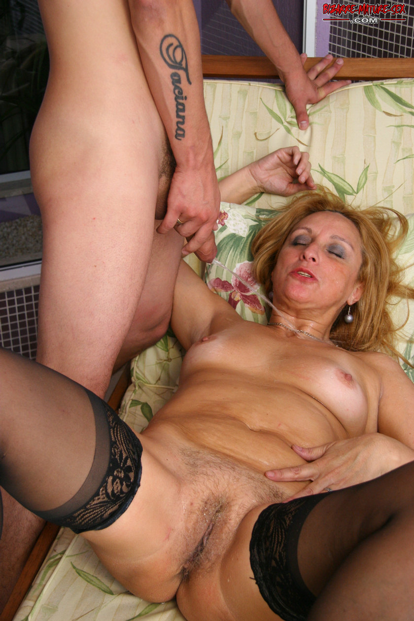 lesbians with toys porn