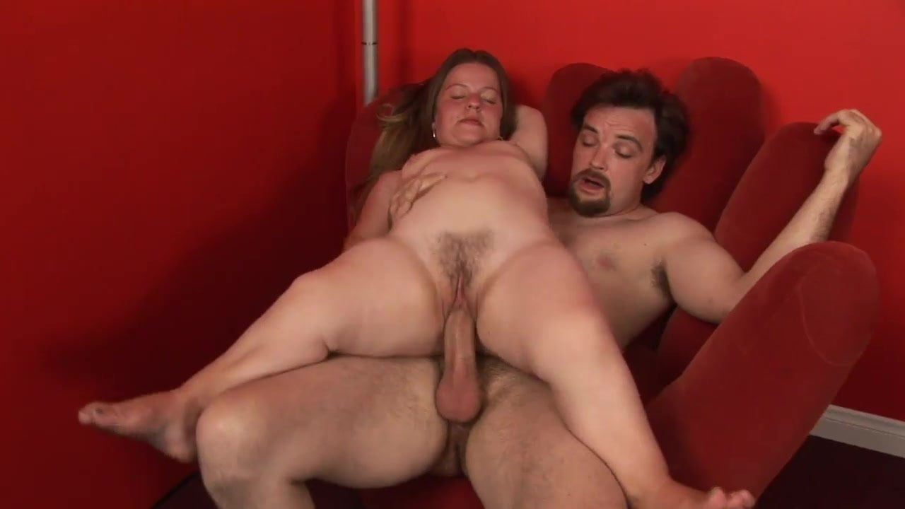 mothers sex with son full fucking nude photos