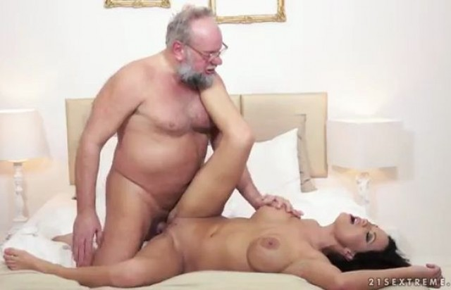 black sista pussy squirting