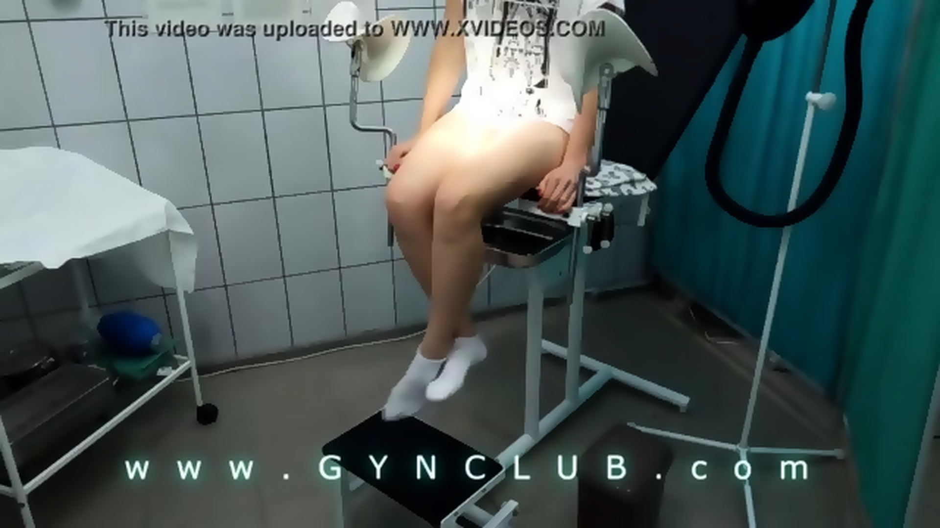 young sports hairy pussy