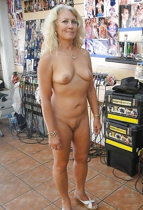 shaved whores female domme