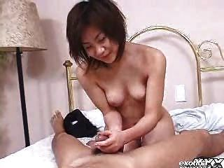 the best photo pussy top model