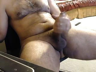 looking for a car date in stavanger