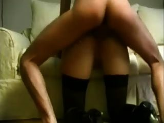 mature mom spanking male stories