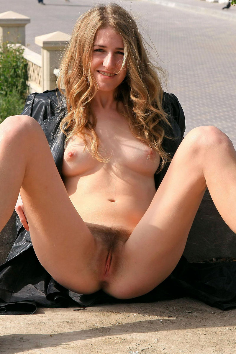 first time sex college