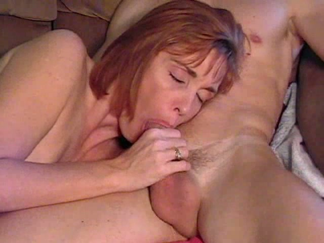 orgasm collection rapidshare