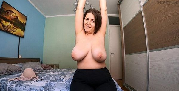 submitted private homemade interracial wife