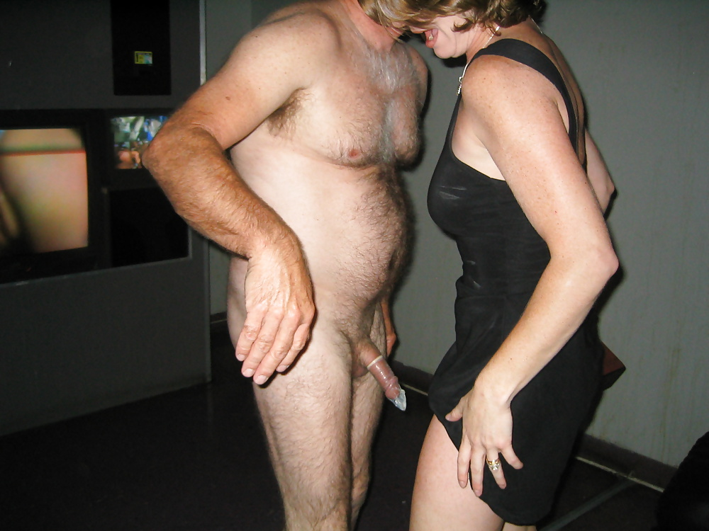 married white male looking for a fun female in dortmund