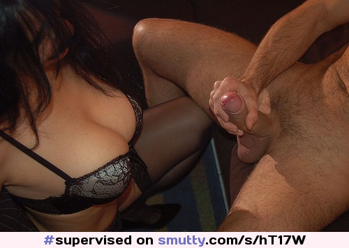 wife stories erotic come inside her