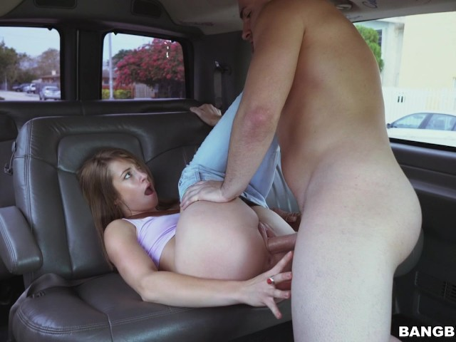 lesbian strap on fucking each other
