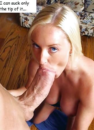 amazing blonde vanessa shows big tits and spreads
