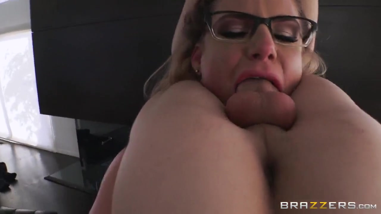 riding the face sex position