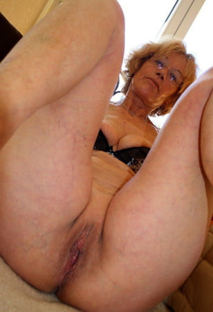 hot horny old ladies in damme