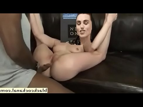 hairy indian sex hole