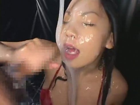 i want to fuck in nuuk