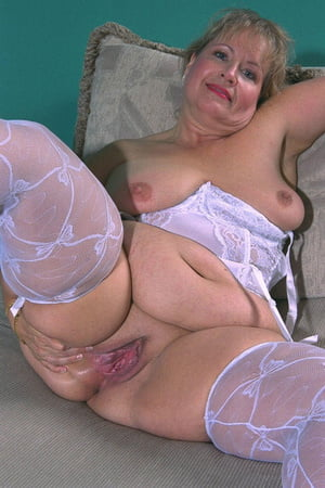 cuckold bisexual couples