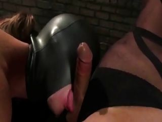 chubby moms getting fucked videos