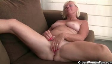largesr brazilian clit in the world